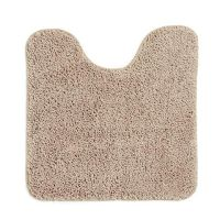 1000+ ideas about Toilet Mat on Pinterest