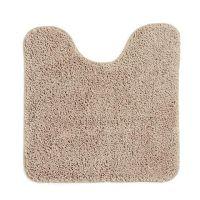 1000+ ideas about Toilet Mat on Pinterest | Bathroom ...
