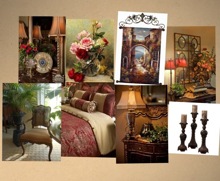 25+ Best Tuscan Bedroom Decor Ideas On Pinterest