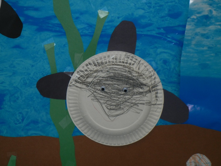 17 Best Images About Whale Classroom Ideas On Pinterest