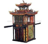 17 Best images about Ancient Chinese Sedan Chair ...