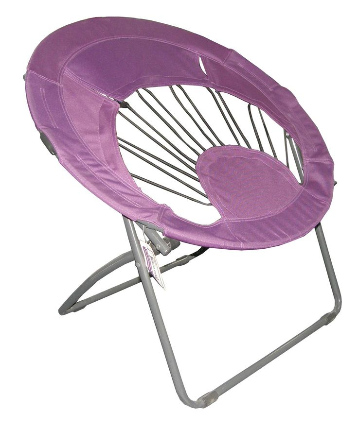 target dorm lounge chair rose gold covers wedding 17 best ideas about bungee on pinterest | teen bedroom, bedroom and papasan