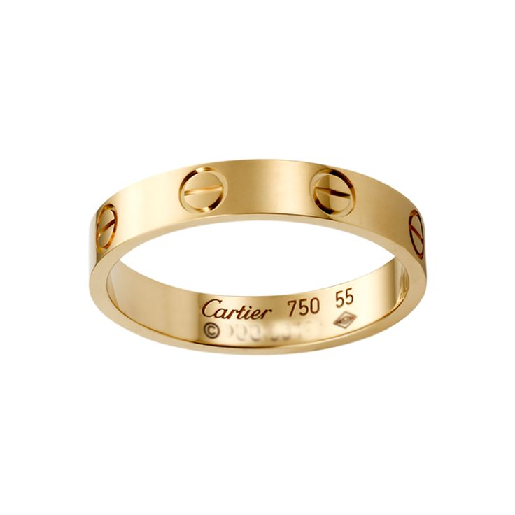 17 Best Images About Replica Cartier Love Rings Cartier