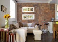 25+ best ideas about Cork Wall Tiles on Pinterest   Cork ...