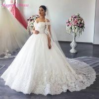 1000+ ideas about Turkish Wedding Dress on Pinterest ...