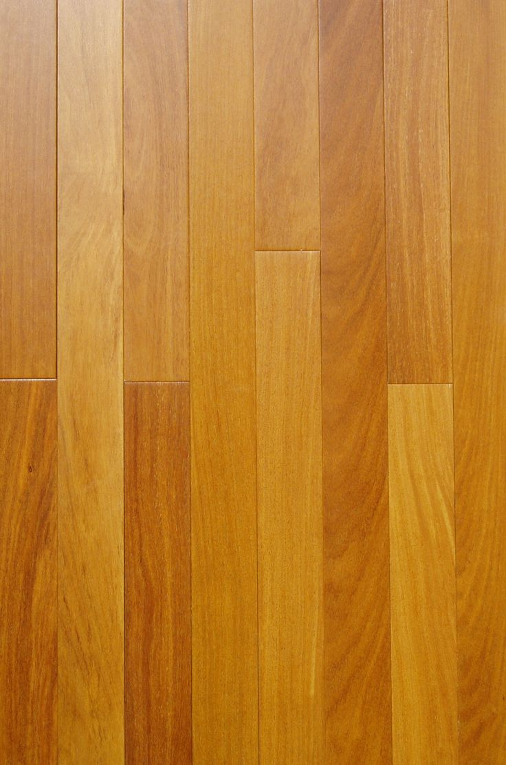 45 best images about Hardwood Flooring Pictures on