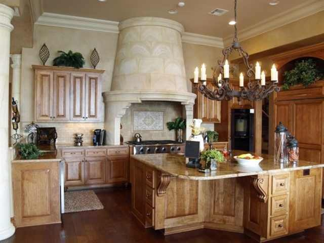 25 Best Images About Tuscan Kitchen On Pinterest