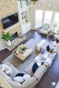 25+ best Living Room Ideas on Pinterest | Living room ...