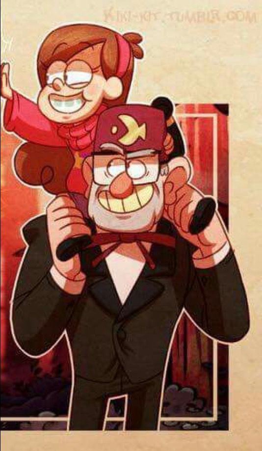 Wallpaper Pato Gravity Falls 3831 Best Images About Gravity Falls On Pinterest Dipper