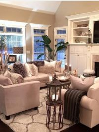 17 Best ideas about Comfortable Living Rooms on Pinterest ...