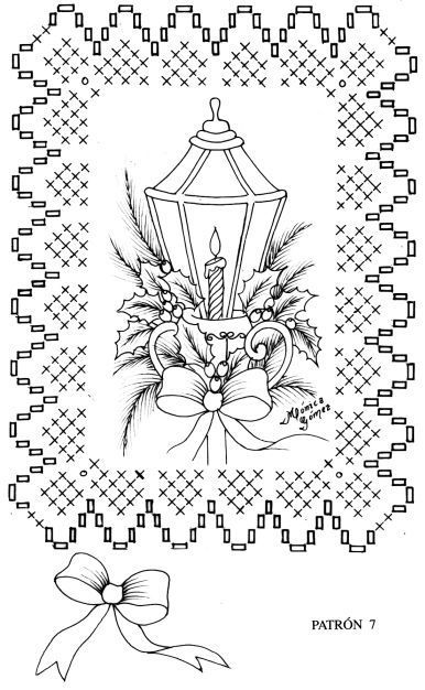 489 best images about Embroidery designs 3 on Pinterest