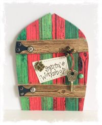 25+ best ideas about Santas Workshop on Pinterest | Candy ...