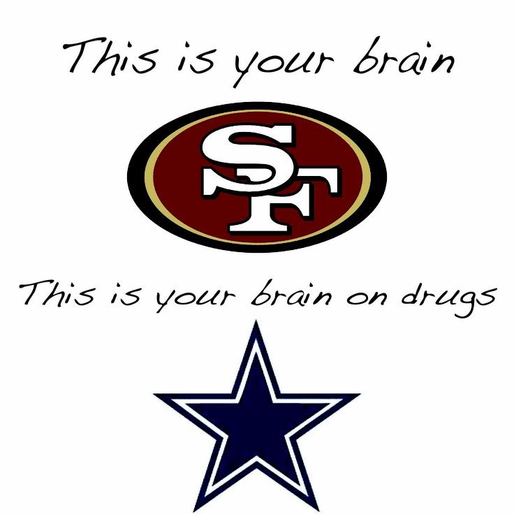Vs Niners Memes Seahawks