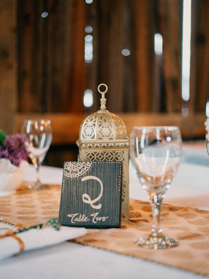 25 best ideas about Indian Fusion Wedding on Pinterest  Indian weddings Indian wedding