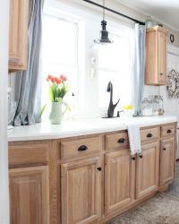 "30 best images about My ""Someday"" Kitchen... on Pinterest ..."