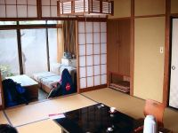 Japanese interior design   Japanese Design Ideas ...