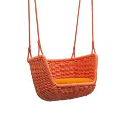 Cane Hanging Chair New Zealand Dental Operator 61 Best Images About Swing On Pinterest | Outdoor Chair, Chairs And Patio