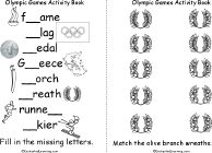 1000+ images about Olympics for the Classroom on Pinterest