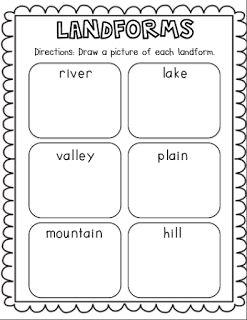 17 Best ideas about First Grade Assessment on Pinterest