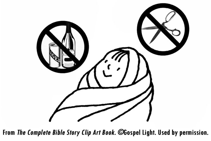 51 best images about BIBLE: SAMSON on Pinterest