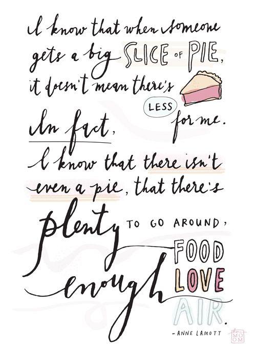 89 best Ann Lamott~grounded and inspiring images on Pinterest