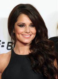 dark-chestnut-brown-hair.jpg (514700)   Hair Styles ...