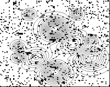 27 best images about Swarm Intelligence on Pinterest