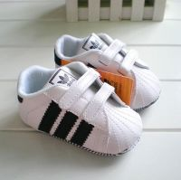 Baby Boy Shoes Newborn