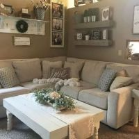 25+ best ideas about Tv area decor on Pinterest | Tv room ...