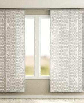 25 Best Ideas About Ikea Panel Curtains On Pinterest Panel