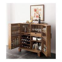 25+ best ideas about Ikea bar on Pinterest | Wine glass ...