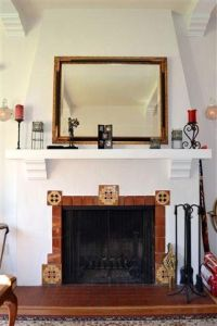 135 best images about Fireplaces / Hearths on Pinterest ...