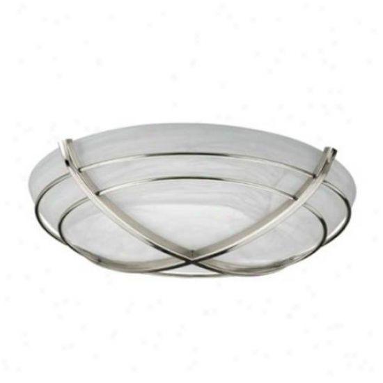 1000 ideas about Bathroom Fan Light on Pinterest