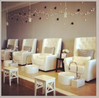 25+ best ideas about Pedicure chair on Pinterest