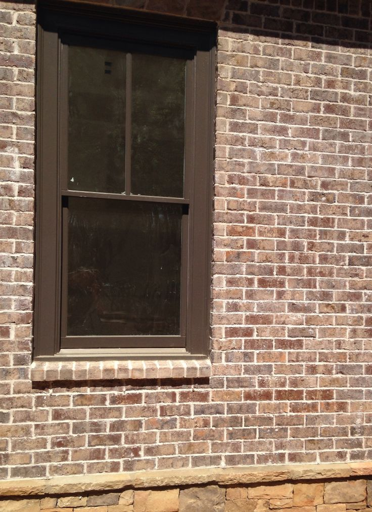 23 Best Mortar Amp Trim Makes A Difference Images On