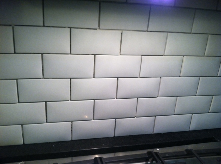Pillowed Subway Tile Olson Pinterest Tile And Subway