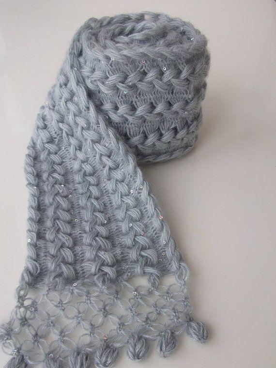 russian lace crochet scarf diagram briggs and stratton 500 series carburetor 217 curated hairpin lace, tejidas en horquilla, guimpen, forcella, croche de grampo ...