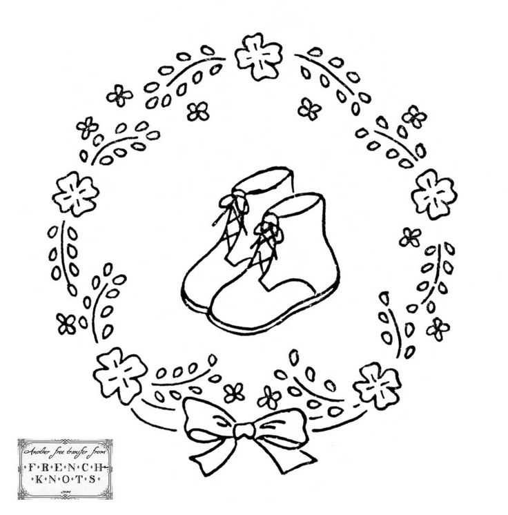 131 best images about Embroidery patterns on Pinterest