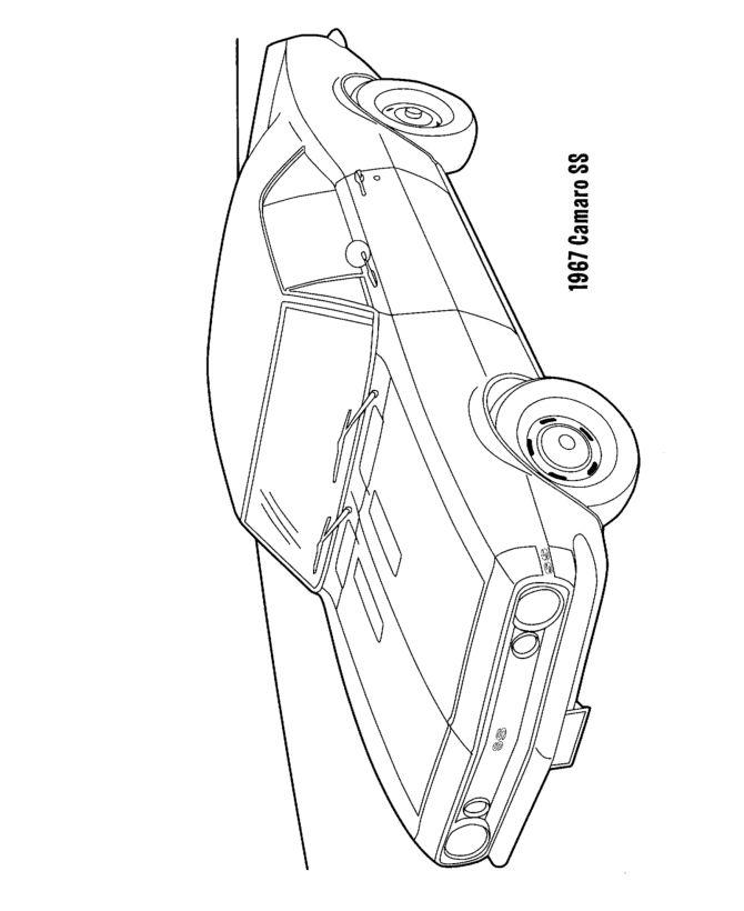 70 Gto Rally Gauge Alternator Wiring Diagram