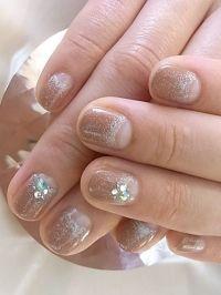 Best 20+ Reverse french manicure ideas on Pinterest