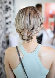 ideas humidity hairstyles
