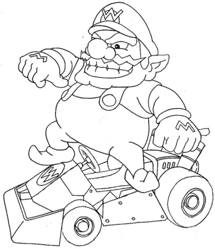88 best smash brothers coloring pages images on Pinterest