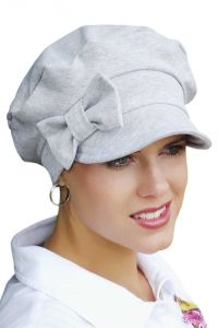 25+ best ideas about Hats for cancer patients on Pinterest ...