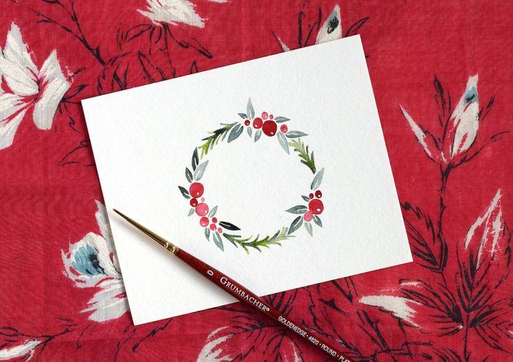 1000 ideas about snowflake printables on pinterest