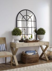 25+ best ideas about Console Table Decor on Pinterest ...