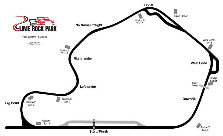 24 best images about Racing Circuit Maps on Pinterest