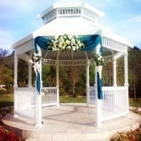 109 best images about Pergola / Gazebos Decorating Ideas