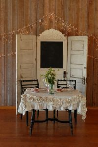 17 Best ideas about Bride Groom Table on Pinterest ...