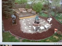 Above ground pool, Ground pools and Sands on Pinterest