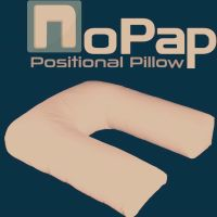 51 best images about Nopap Positional Pillow on Pinterest
